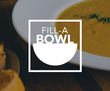 fillabowl-top