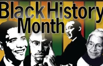 Black-History-Month-Graphic-26720912_853477_ver1.0_1280_720-1