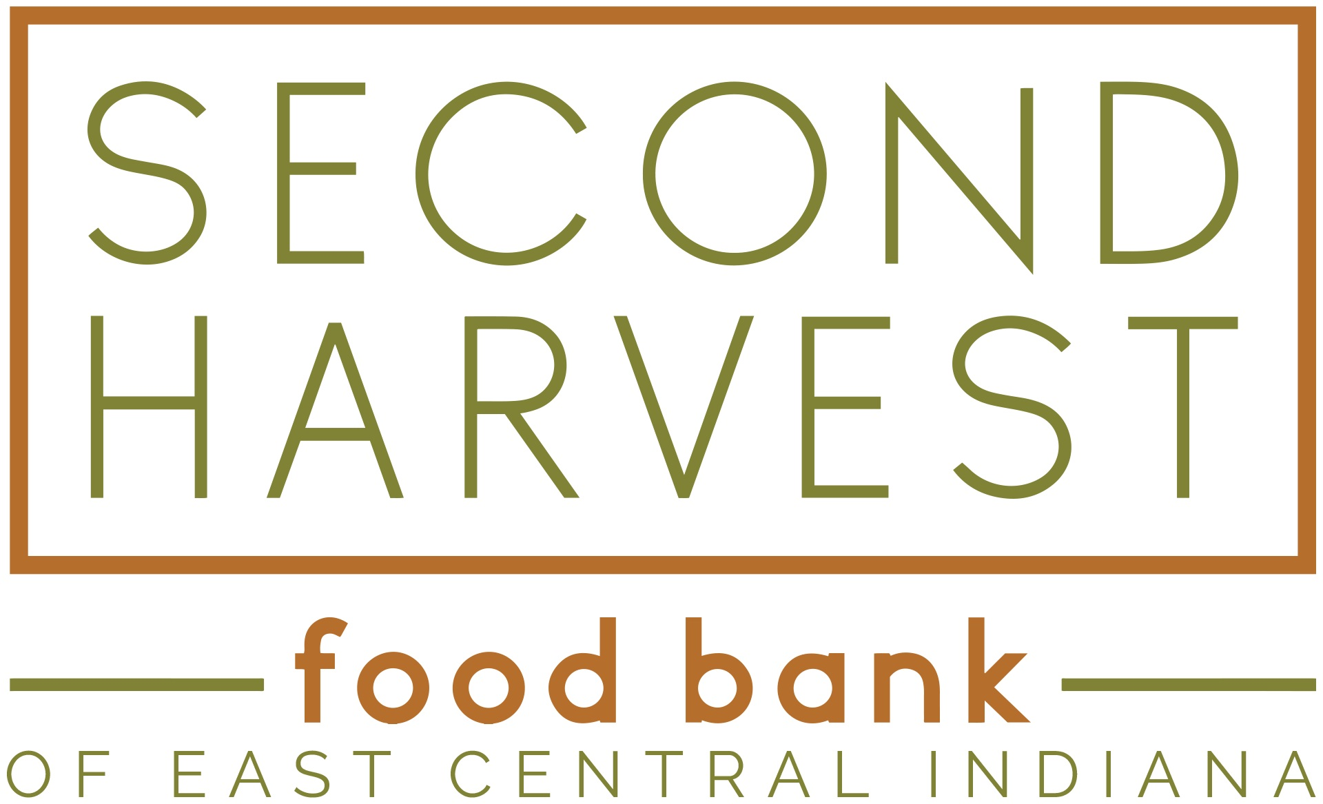 Second Harvest Food Bank Of East Central Indiana